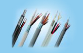 Special Flat Cable Resistant to High, Low Temperature and High Voltage
